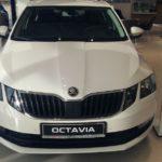 837063635_5_1080x720_nowy-ambition-facelift-amazing-14-tsi-150-km-od-reki-wyprzedaz-2018-malopolskie_rev089